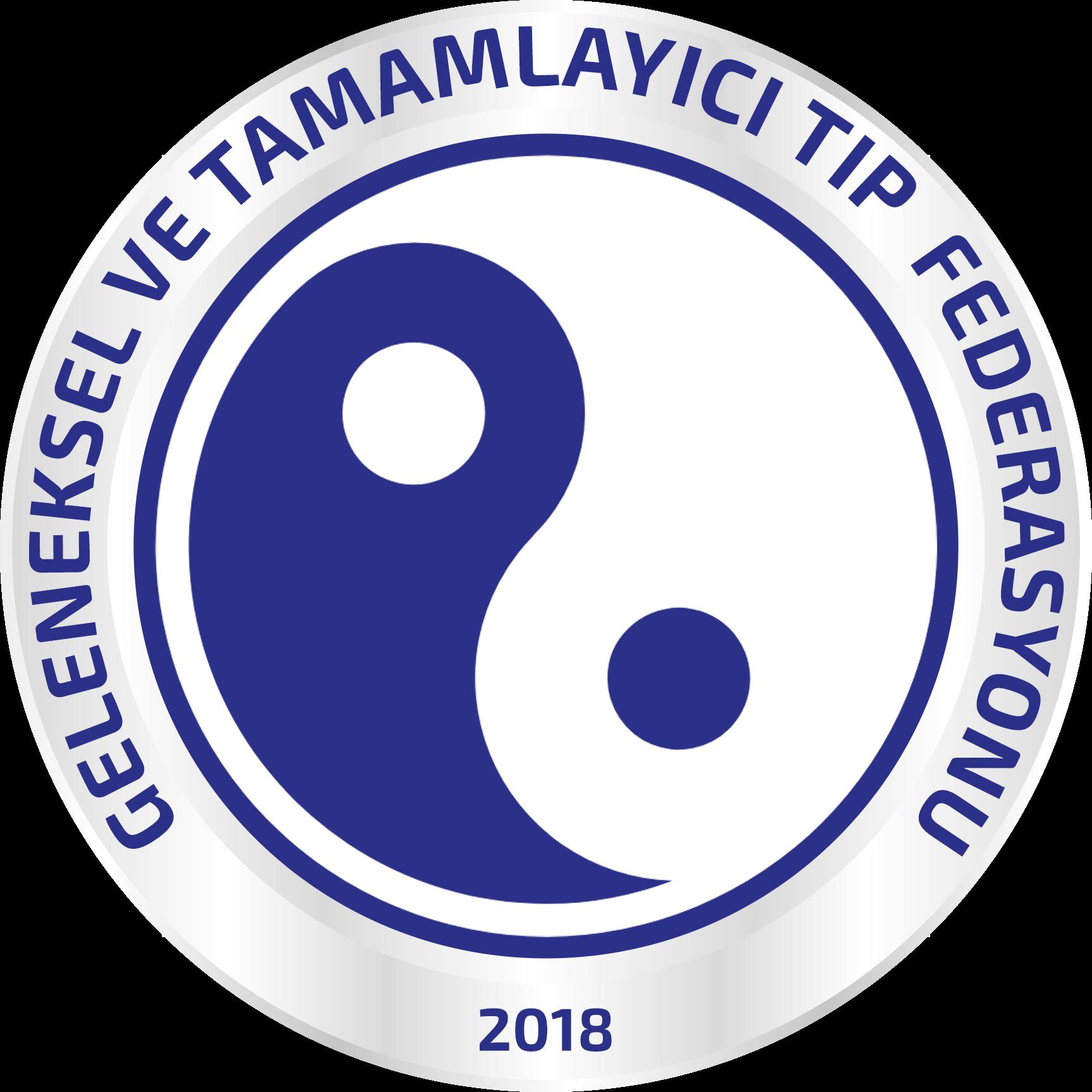 Geleneksel ve Tamamlayıcı Tıp 1. Ulusal Akupunktur Kongresi-25-26 Temmuz 2020